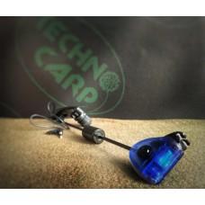 Свингер подключаемый, синий.