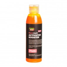 Fluoro Liquid Activator Plum 100ml