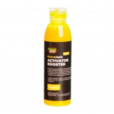 Fluoro Liquid Activator Corn 100ml