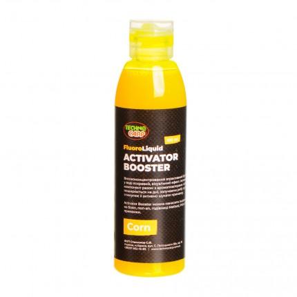Fluoro Liquid Activator Corn 100ml