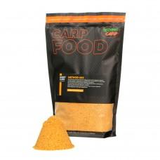 Прикормка Corn Cream Method mix 1кг
