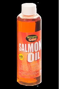 Лососёвое масло Salmon Oil 0.2л