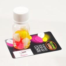 Силиконовая кукуруза POP-UP Peach NASH