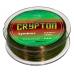 Леска Crypton Simbios 0,234мм 1250м