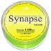 Леска SYNAPSE Neon 0,234мм 1000m