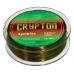 Леска Crypton Simbios 0,286мм 1000м