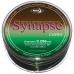 Леска Synapse CARP camo 0.286мм 300 м