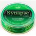 Леска Synapse ECLIPSE 0,234 мм 1300 м