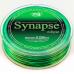 Леска Synapse ECLIPSE 0,255 мм 1200 м