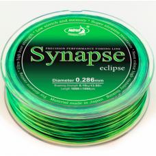 Леска Synapse Eclipse 0.286 mm 1000m ж/б