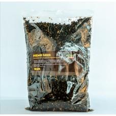 Hemp Seed + CSL (готовая конопля) 1,5кг