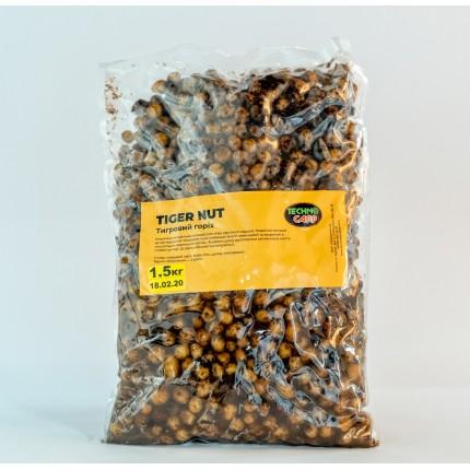 Tiger nut (тигровый орех) 1,5кг