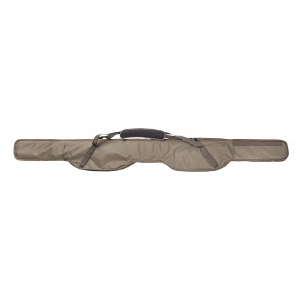 HOLDALL 2 RODS 10' - 13'