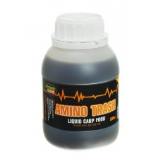 Liquid Carp Food AMINO TRASH 0.5L