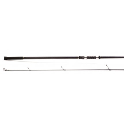 BESTIA ULTIMATE CARP ROD (50mm) 13' 4-6 oz