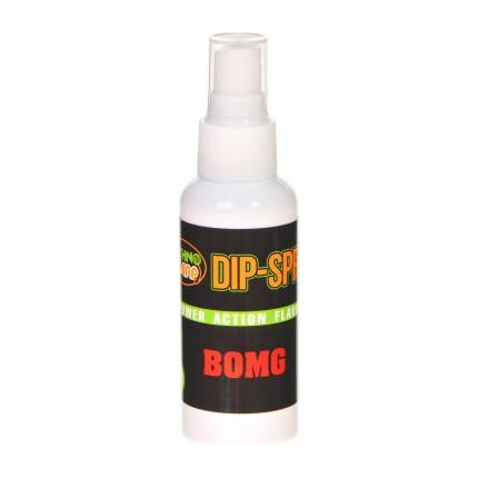 Дип Спрей BOMG 60ml