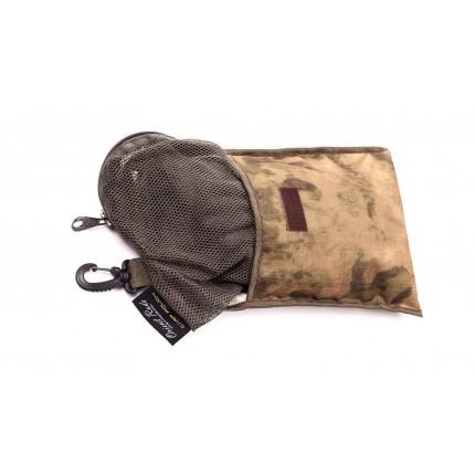 Карповый мешок CARP POUCH
