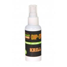 Дип Спрей Krill 60ml