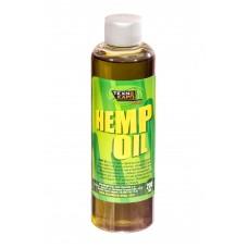 Конопляное масло Hemp Oil 0.2л