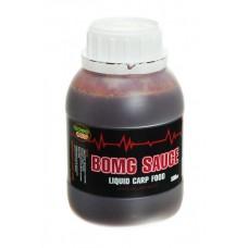 Liquid Carp Food BOMG SAUCE 0.5L