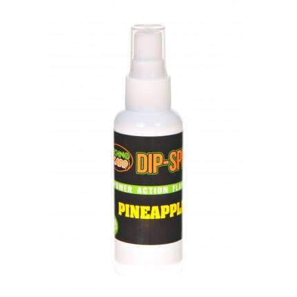 Дип Спрей Pineapple 60ml