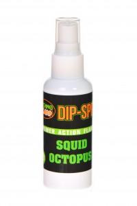 Дип Спрей Squid-Octopus 60ml